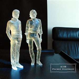air-pocket-synphony