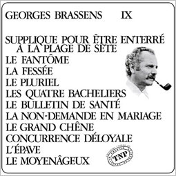 brassens-supplice-ok