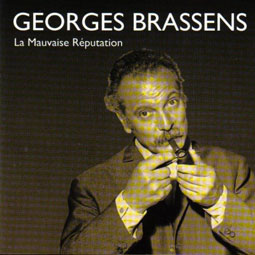 georges-brassens-la-mauvaise-reputation