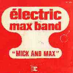electric-max-band-mick-and-max