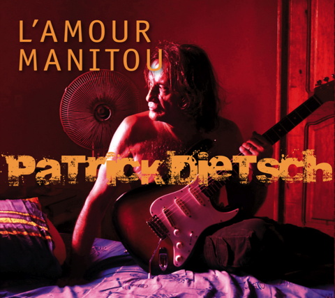 patrick-dietsch-l-amour-manitou