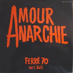 ferre-Amour-Anarchie