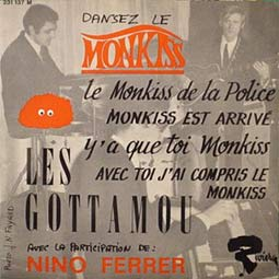 le-monkiss-de-la-police