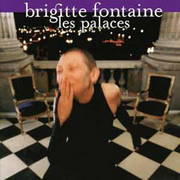 brigitte-fontaine-palaces