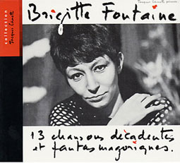 fontaine-chansons