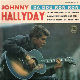 Johnny-Hallyday-Da-Dou-Ron-Ron9