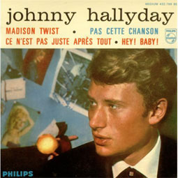 Johnny-Hallyday-Madison-Twist