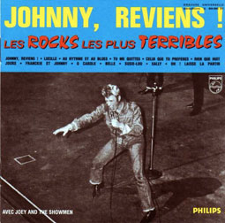 Johnny-reviens-les-rocks-les-plus-terribles