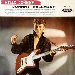hallyday-Hello-Johnny
