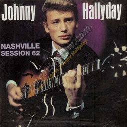 hallyday-nashvillesession