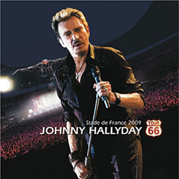 johnny-Tour-66-Stade-de-France-2009