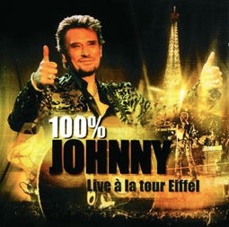 johnny-hallyday-100-johnny-live-a-la-tour-eiffel