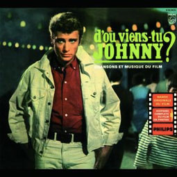 johnny-hallyday-dou-viens-tu-johnny