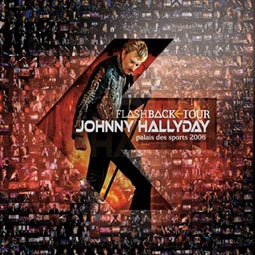 johnny-hallyday-flashback-tour-palais-des-sports-2006