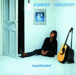 johnny-hallyday-insolitudes