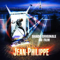 johnny-hallyday-jean-philippe-bande-originale-du-film