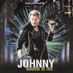 johnny-hallyday-johnny-allume-le-feu-stade-de-france-98
