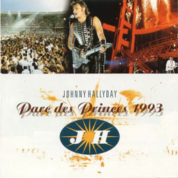johnny-hallyday-parc-des-princes-1993