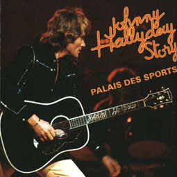johnny-hallyday-story-palais-des-sports