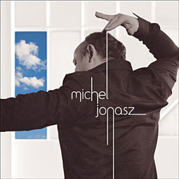 michel-jonasz-cd2
