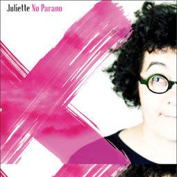 juliette-No-Parano
