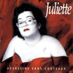 juliette-assassins-sans-couteaux