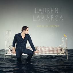 laurent-lamarca-1