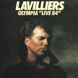 olympia-live-1984-cd1