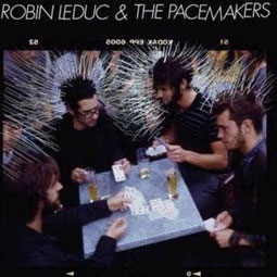 robin-leduc-robin-leduc-the-pacemakers