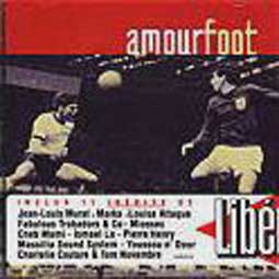 amour-foot
