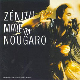 Zenith-made-in-Nougaro