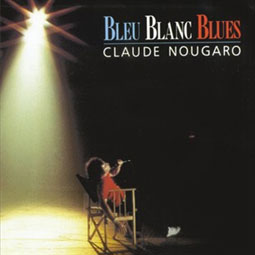 nougaro-bleu-blanc-blues