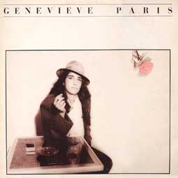 genevieve-paris-cd2