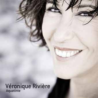 veronique-riviere-aquatinte