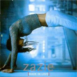 zazie-made-in-love