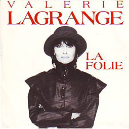 lagrange-La-folie