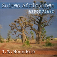 jb-moundele-suites-africaines
